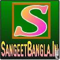 Tor Chulhai Kath Dhokabo Mota Mota DJ.mp3