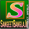 Asamanjababur Kukur-Satyajit Roy[High Quality].mp3
